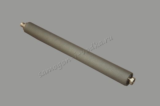 Ситчатая колонна для аппарата Люкссталь, 750 мм