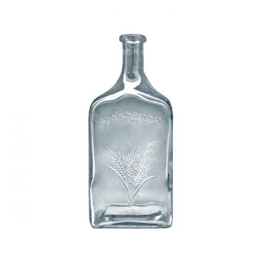 Бутылка Магарычок 1.2 литра